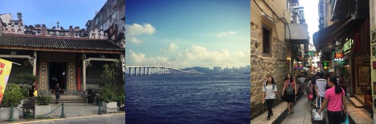 Macau4